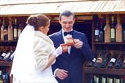 Wine-Day-Ziua-vinului-Moldova-Deni-vina-2013-Pixanews-9-680x452[